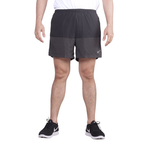 Buy the Nike AS 5 Shorts 642805-010 at Toby's Sports!