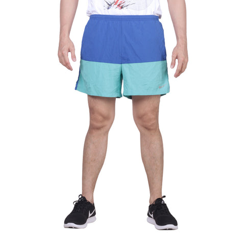 Buy the Nike AS 5 Shorts 642805-480 at Toby's Sports!