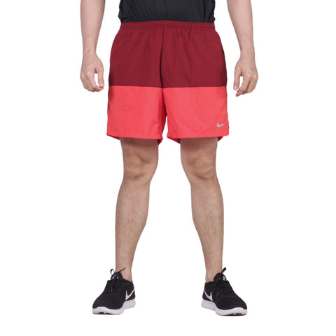 Buy the Nike AS 5 Shorts 642805-677 at Toby's Sports!