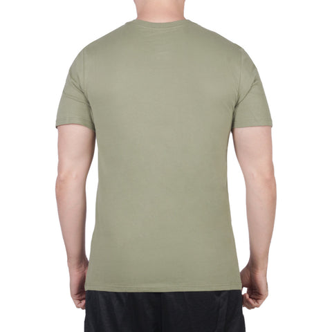 AS Nike Men's Air Tee 5
