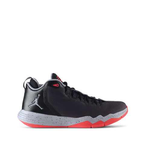 Buy the Nike Jordan CP3 IX AE at Toby's Sports!