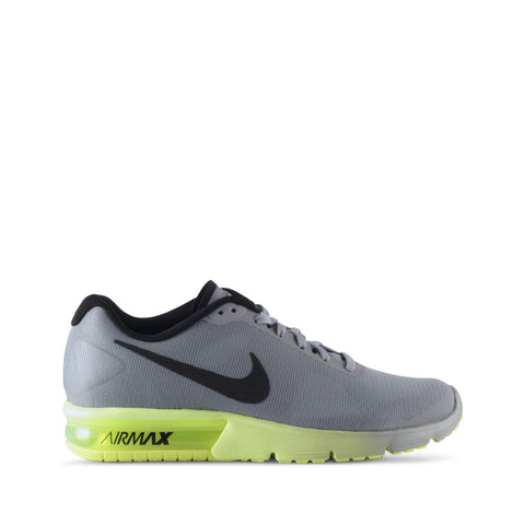 Nike Air Max Sequent 719912-013 at Toby's Sports