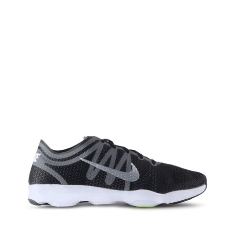 Nike Women's Air Zoom Fit 2 819672-001