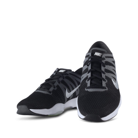 Nike Women's Air Zoom Fit 2
