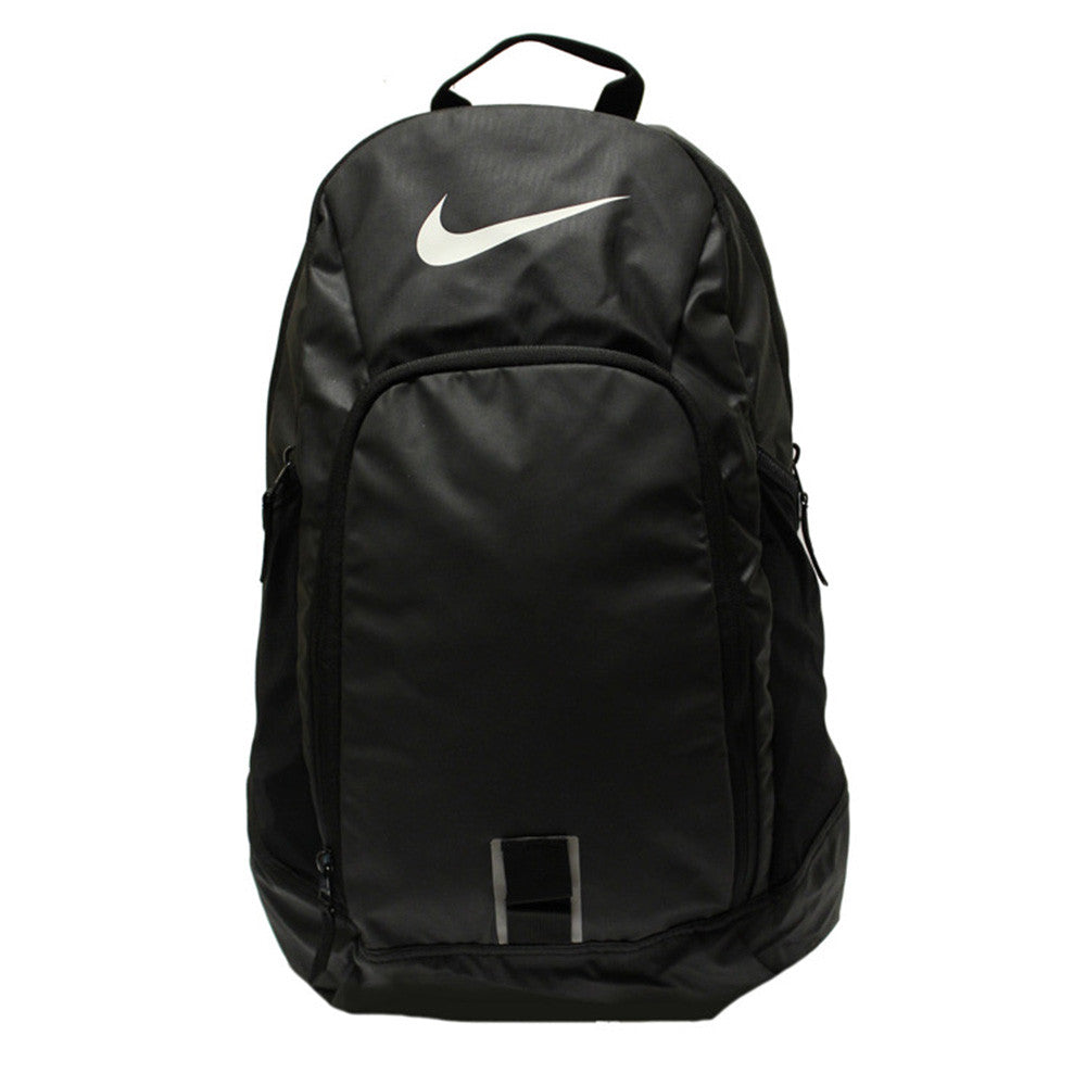 cfa9db49f0 Nike Alpha Adapt Rev Backpack BA5255-010