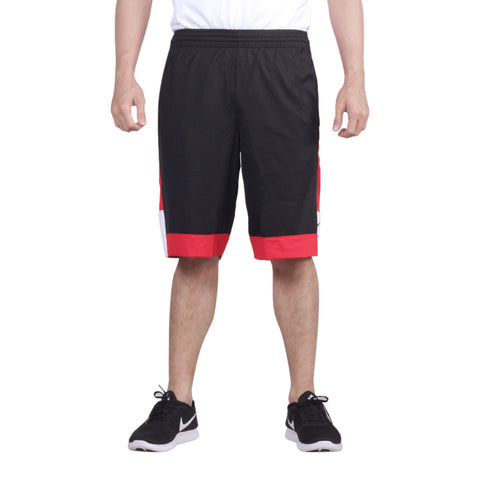 Buy the AS Nike Assist Shorts 641418-014 at Toby's Sports!