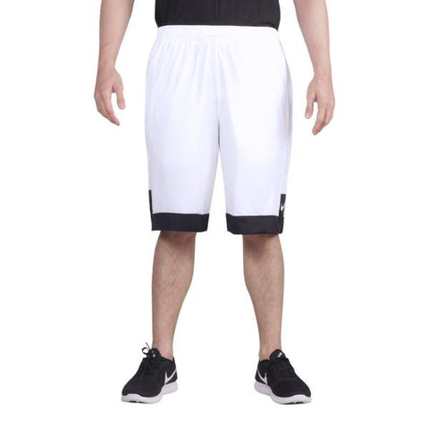 Buy the AS Nike Assist Shorts 641418-101 at Toby's Sports!