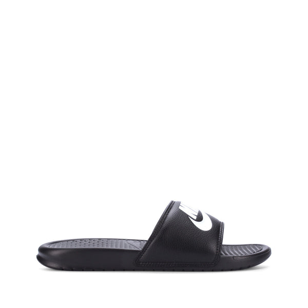Nike Benassi Just Do It Slides 343880-090