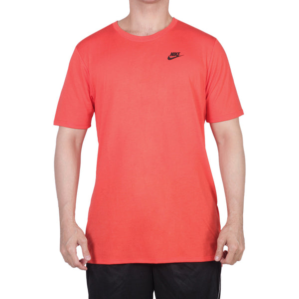 Nike Men's Droptail Bonded Mesh | Toby's Sports