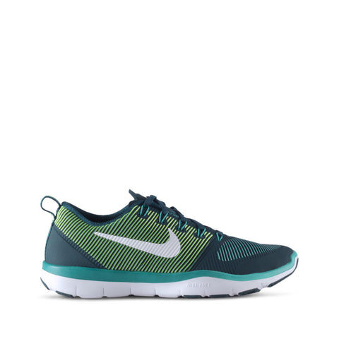 Buy the Nike Free Train Versatility Training Shoes at Toby's Sports!