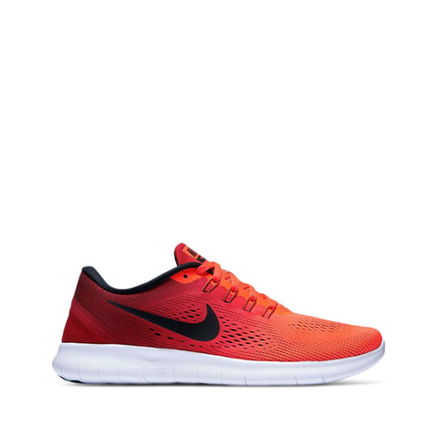 Buy the Nike Women's Free RN 831509-801 at Toby's Sports!