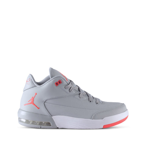 Jordan Flight Origin 3 820245-014