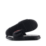 Buy the Jordan Hydro 5 Slides at Toby's Sports!
