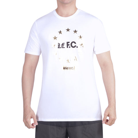 Nike LE F.C. Men's Tee | Toby's Sports