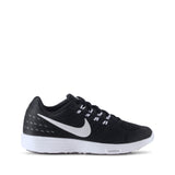 Buy the Nike Women's Lunertempo 2 818098-002 at Toby's Sports!