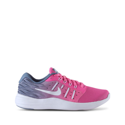 Buy the Nike Women's Nike Lunarstelos 844736-601 at Toby's Sports!