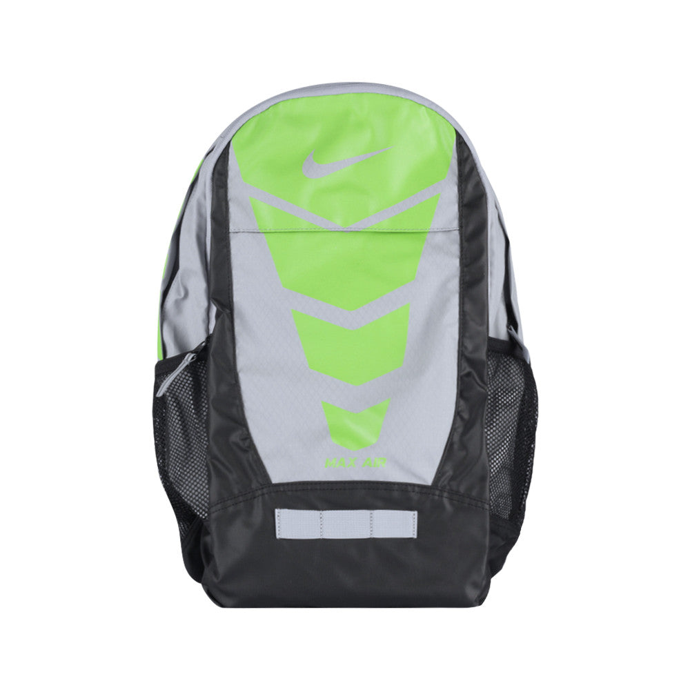 Buy nike backpack green   OFF59% Discounted d545ad34f0f87