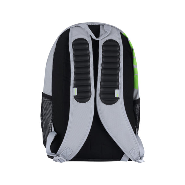 39430a7c1faf Buy nike air max backpack grey   Up to 63% Discounts