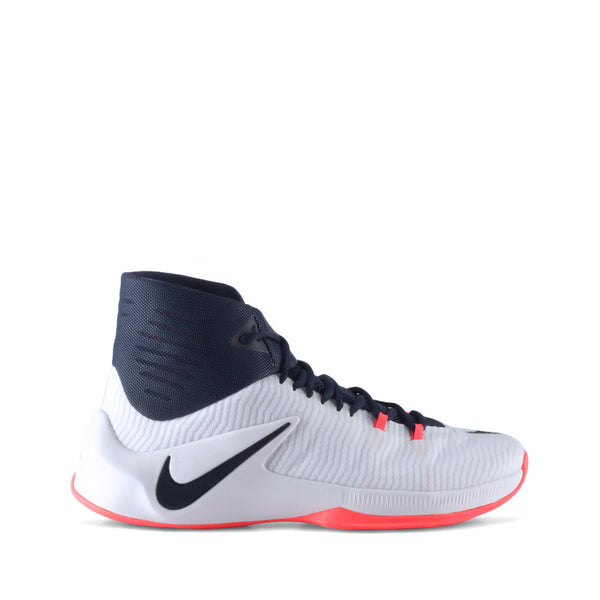 Nike Zoom Clearout 844370-146