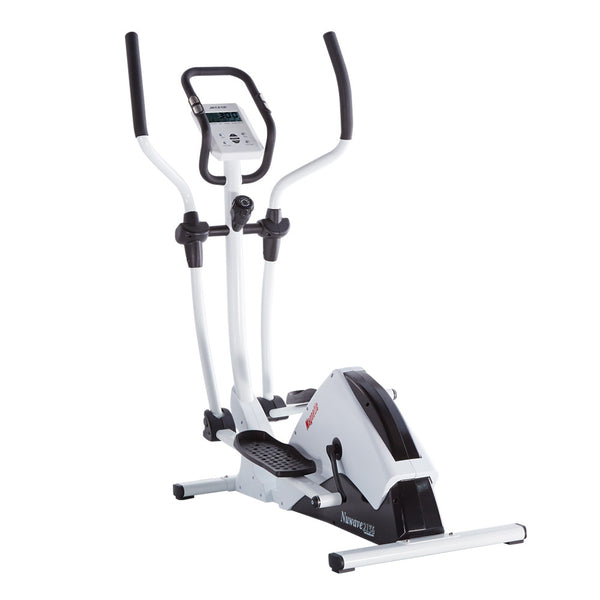 Buy the JK Exer Nuwave 2136 Elliptical Trainer at Toby's Sports!