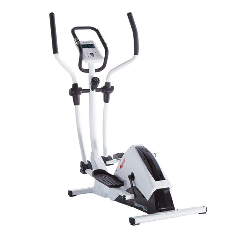 JK Exer Nuwave 2136 Elliptical Trainer