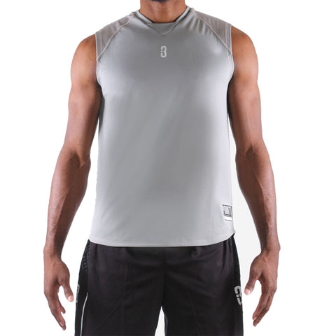 Point 3 O.T. Sleeveless Workout Top
