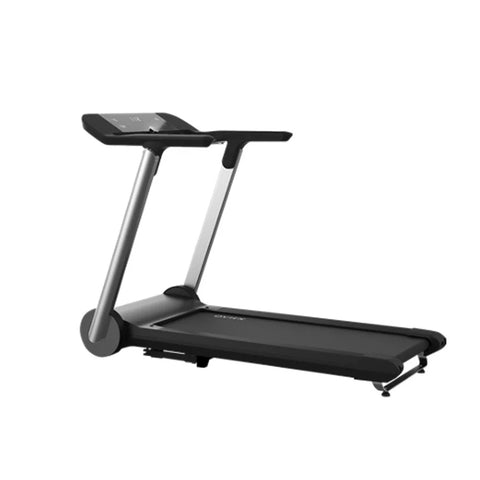 OVICX X3 PLUS Treadmill