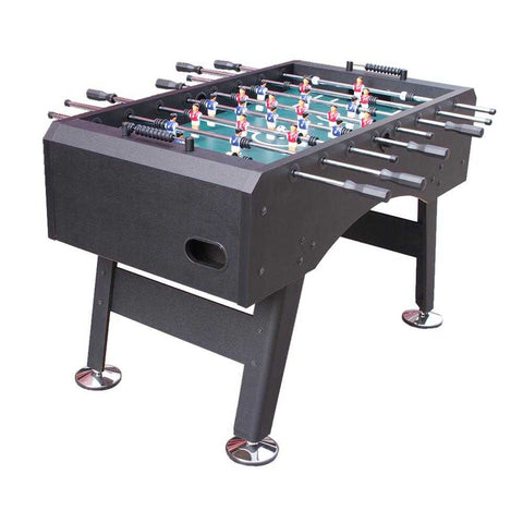 Energy Star Soccer Table-ES-ST153D10