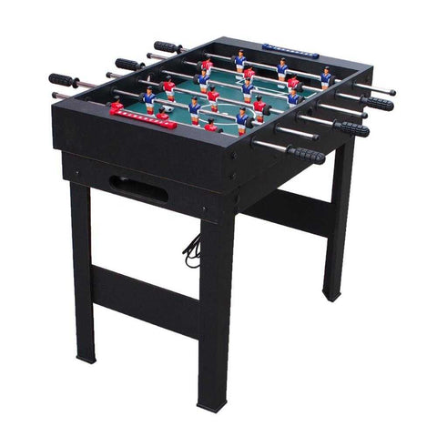 Energy Star Multi Game Table-ES-GT3220