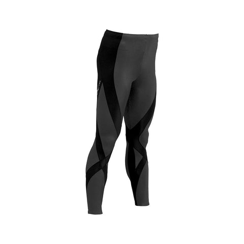 CW-X Men's Pro Tights | Toby's Sports