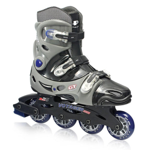 ROLLER DERBY Voyager 6000 P212A | Toby's Sports