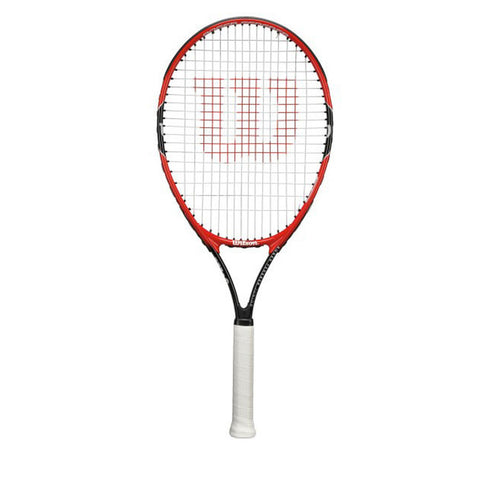 Wilson Roger Federer Jr. Tennis Racket | Toby's Sports