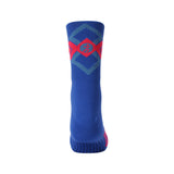 Buy the RUNNR Burst Socks at Toby's Sports!