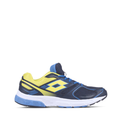 Buy the Lotto Zenith VIII Running Shoes-S4441  at Toby's Sports!