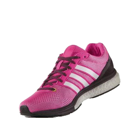 adidas Women's adiZero Boston 5 TSF
