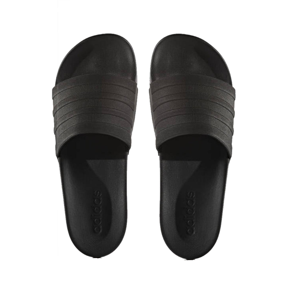 check out 9a905 ab25e adidas Adilette Comfort-S82137