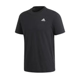 adidas Men's Essential Base Tee