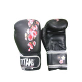 Titans Sakura Women's Gloves