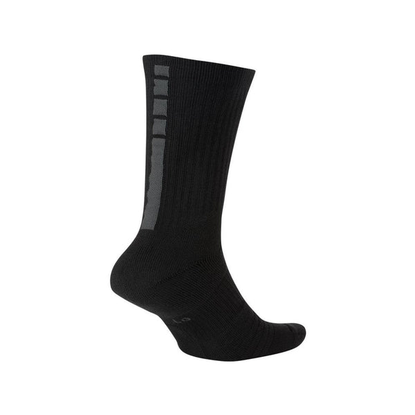 Nike NBA Elite MVP Crew Socks