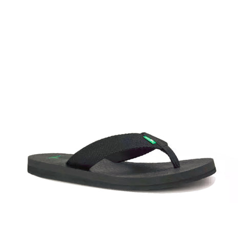Sanuk Men's Yoga 4