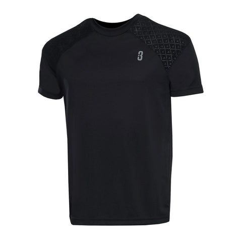 Point 3 Snyper 2.0 Lightweight DRYV Basketball Shirt