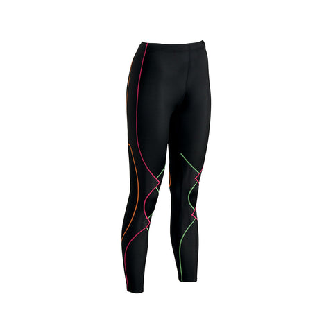 CW-X Women's Stabilyx Tights | Toby's Sports