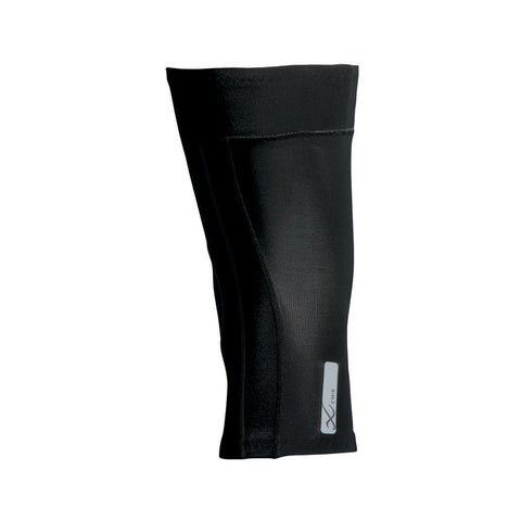 CW-X Men's Stabilyx Knee Support