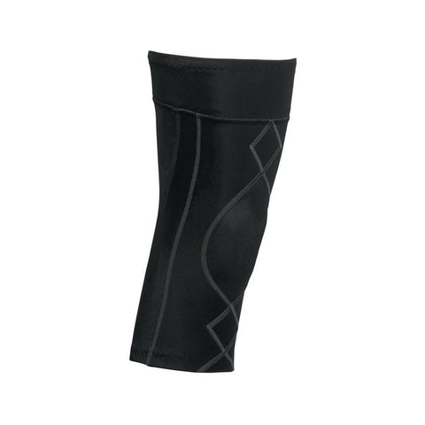 Buy the CW-X Men's Stabilyx Knee Support at Toby's Sports!