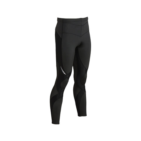 CW-X Men's Stabilyx Tights | Toby's Sports