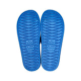 Stride Liger Slides | Toby's Sports