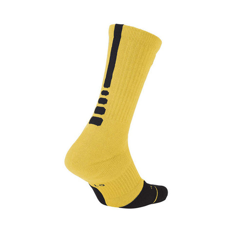 Nike NBA Elite Crew Socks