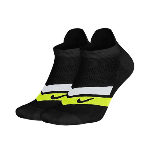 Nike Performance Cushion Socks