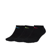 Nike Women's Everyday Cushion 3-Pair Socks