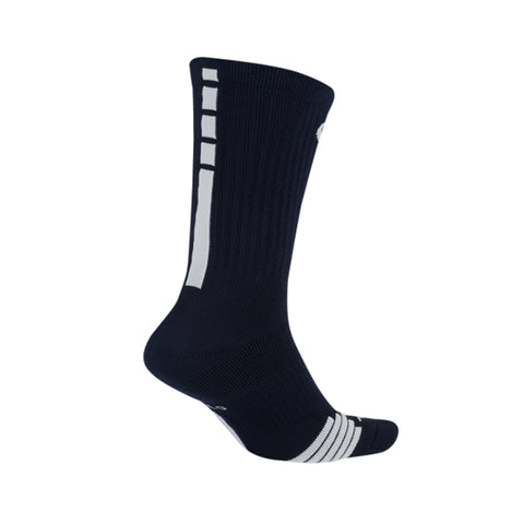 Nike Elite Crew NBA Socks